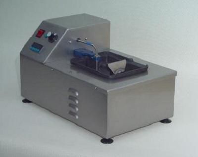 HTM2 60x10